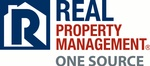 REAL PROPERTY MANAGEMENT ONE SOURCE