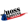 HOSS ROOFING & GENERAL CONTRACTING