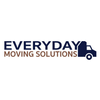 EVERYDAY MOVING SOLUTIONS