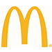 MCDONALD'S  - ARCH FELLOW LLC