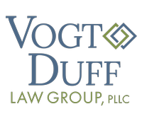 VOGT DUFF LAW GROUP