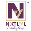 NXTLVL CONSULTING GROUP