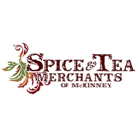 SPICE & TEA MERCHANTS OF MCKINNEY