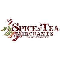 SPICE & TEA MERCHANTS OF MCKINNEY