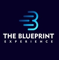 THE BLUEPRINT EXPERIENCE