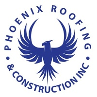 PHOENIX ROOFING & CONSTRUCTION INC.