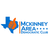 MCKINNEY AREA DEMOCRATIC CLUB