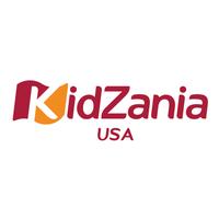 KIDZANIA USA