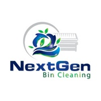NEXTGEN BIN CLEANING