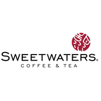 SWEETWATERS COFFEE & TEA CRAIG RANCH