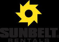 SUNBELT RENTALS - MCKINNEY