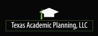 TEXAS ACADEMIC PLANNING, LLC