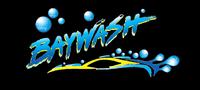 PREMIER BAYWASH, LLC