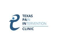 TEXAS PAIN INTERVENTION CLINIC