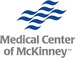 MEDICAL CITY MCKINNEY