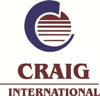 CRAIG INTERNATIONAL, INC.
