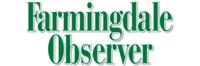 Farmingdale Observer - Anton Community News