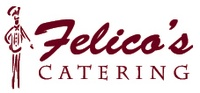 Felico's Restaurant and Catering