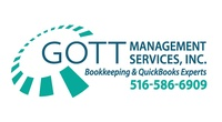 Gott Management Services, Inc