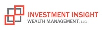 Investment Insight Wealth Management, LLC