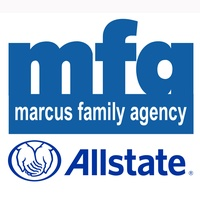 Marcus Family Agency - Allstate Insurance Co.