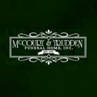 McCourt & Trudden Funeral Home