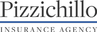 Nationwide Insurance/Pizzichillo Agency Inc.
