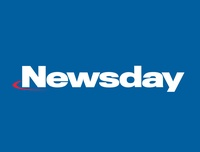 Newsday Media Group