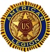 American Legion Post 449 Hugh C. Newman III