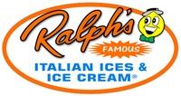 Ralph's Italian Ices