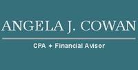 Angela J. Cowan CPA
