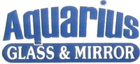 Aquarius Glass & Mirror Ltd.