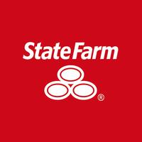 State Farm - Joseph Benincasa, Agent