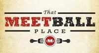 That Meetball Place