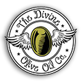 The Divine Olive