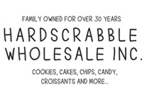 Hardscrabble Wholesale