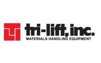 Tri-Lift Inc.