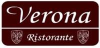 Verona Ristorante