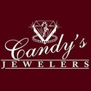 Candy's Jewelers