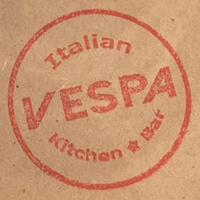 Vespa Italian Kitchen and Bar