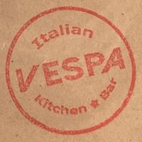 Vespa Italian Kitchen and Bar