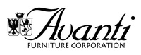 Avanti Furniture Corp.
