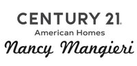 Century 21 American Homes - Nancy Mangieri