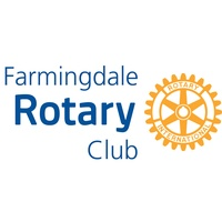 Farmingdale Rotary Club