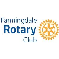 Farmingdale Rotary Club