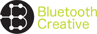 Bluetooth Creative Group