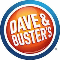 Dave and Busters Massapequa