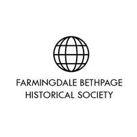 Farmingdale Bethpage Historical Society