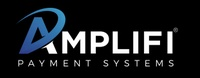 Amplifi Payment Systems