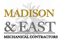 Madison & East Mechanical